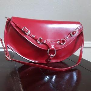 BCBGirls saddlebag